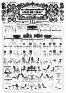 Verkaufsplakat 1873