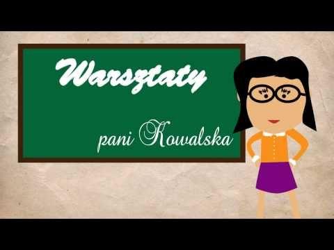 animated explainer video FENIKS - YouTube taki filmik wykonaliśmy dla klienta z Wałbrzycha http://www.pixmo.pl/portfolio/ #explainervideo #Poland
