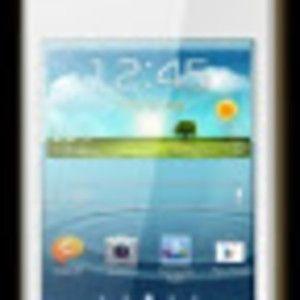 Hp Android Murah 500ribuan kebawah terbaru 2013, Selamat siang gan bagaimana kabar hari ini, bagi ...
