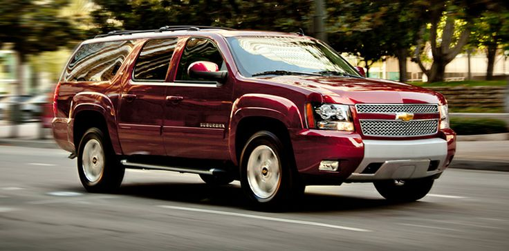 9 best images about chevrolet 2014 suburban on pinterest chevy the o 39 jays and chevrolet suburban. Black Bedroom Furniture Sets. Home Design Ideas