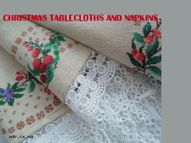25+ parasta ideaa Pinterestissä Servietten kaufen Serviette - weihnachtsservietten falten