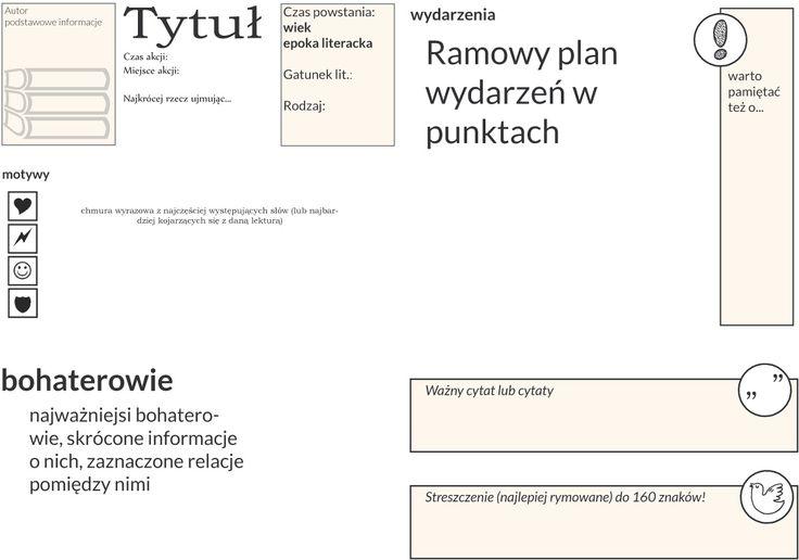 EDUNEWS.PL - portal o nowoczesnej edukacji - Niezbędnik lekturowy