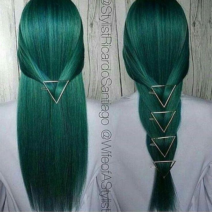 #yeşil #saç #tumblr http://turkrazzi.com/ipost/1520495754610028156/?code=BUZ4tU4BS58