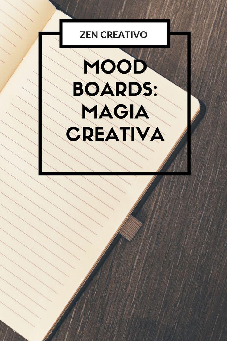 Un moodboard, o tableros de inspiración son una herramienta poderosa de brainstorming y que ayuda a concretar conceptos y…