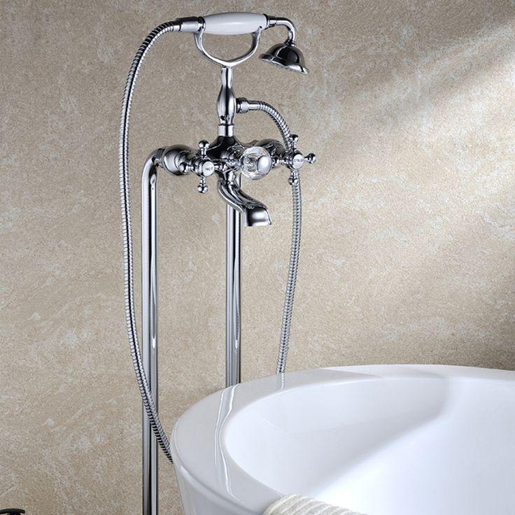 87 best Bathroom Products images on Pinterest   Bathroom, Bathroom ...