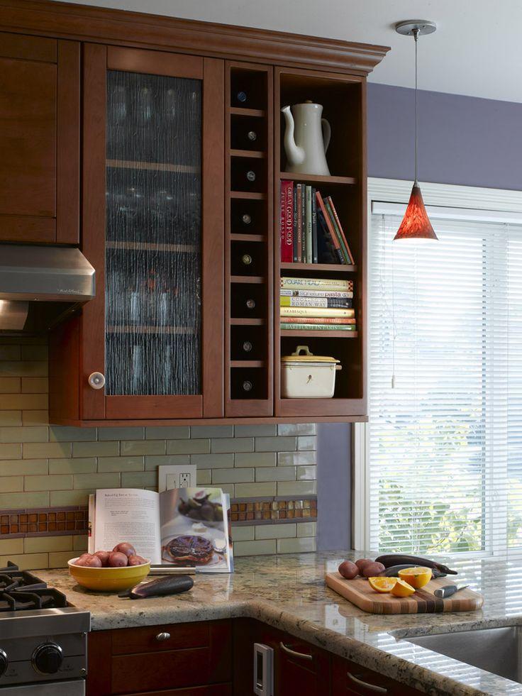 kitchen corner detail_1