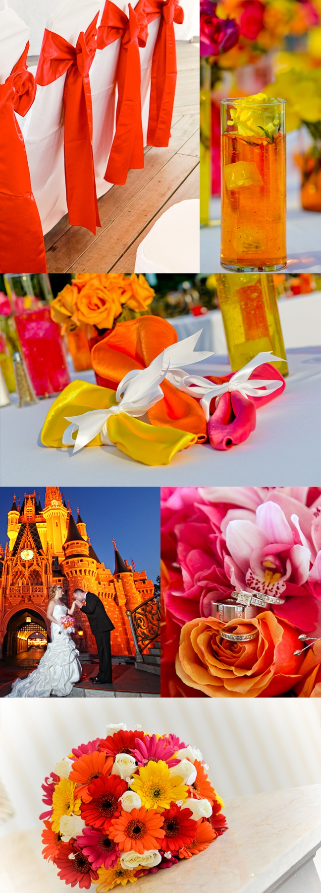 212 best Wedding Themes! images on Pinterest | Accessories ...