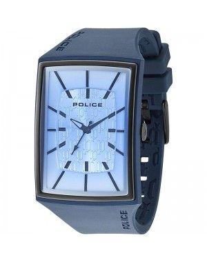 Police Vantage X - Police - Watches - Brands