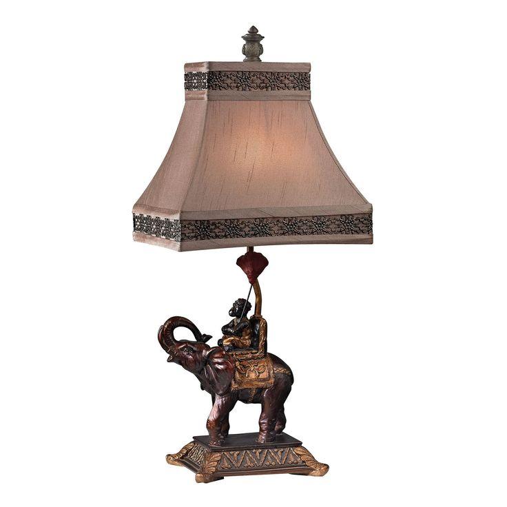 11 best decor images on Pinterest | Table lamps, Monkey business ...