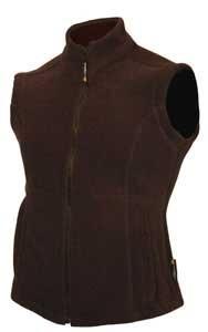WW Sigrid Vest