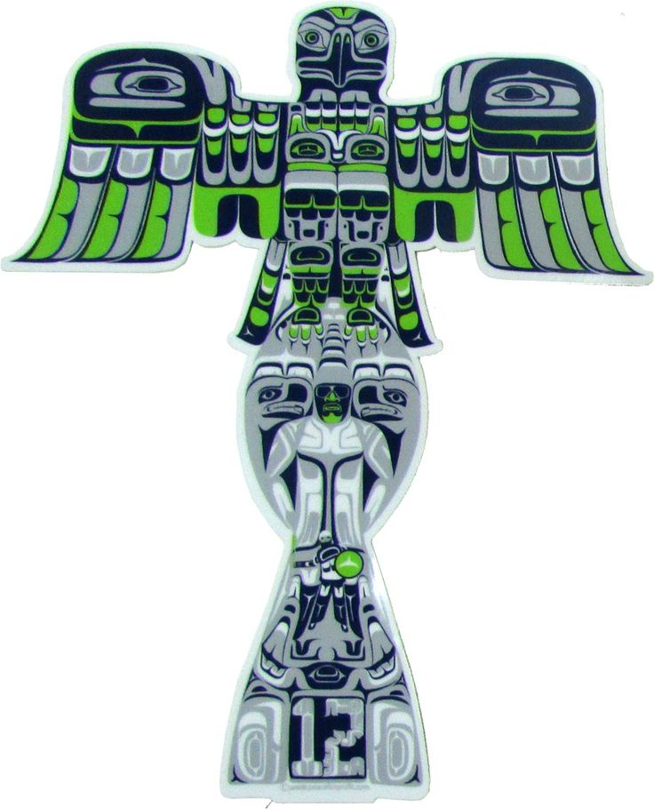 15 best images about tattoo ideas on pinterest logos for Native american tattoo artist seattle