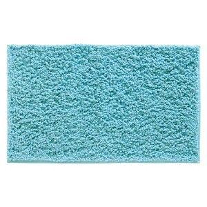 Best Shower CurtainsBath Decor Images On Pinterest Bath - Aqua bathroom rug sets for bathroom decorating ideas