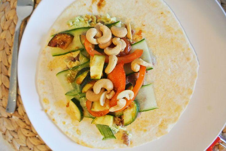 salatdressing fettarm kalorienarm