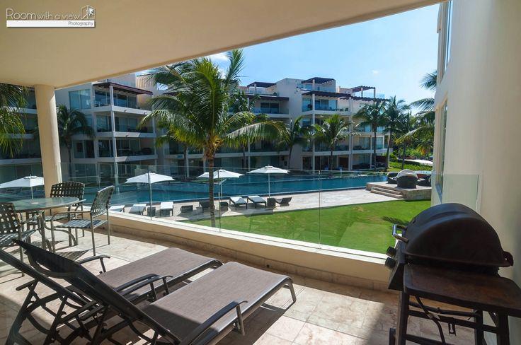 Para los compradores que quiere buy Playa del Carmen Venta de casas, las más cosas importantes consideraciones la casa. #bienesraices #ventadecasasplayadelcarmen