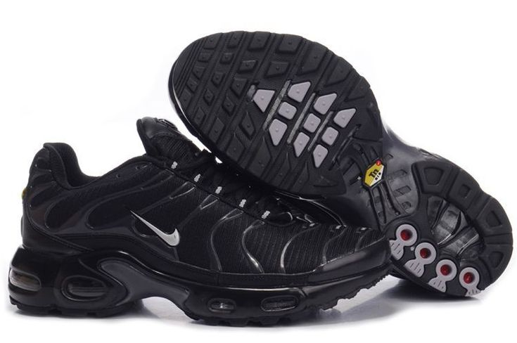 Nike TN Requin Homme,tn pas ch��re,nike air max soldes - http://www.chasport.com/Nike-TN-Requin-Homme,tn-pas-ch��re,nike-air-max-soldes-28577.html