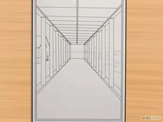 Image intitulée Draw Perspective Step 7