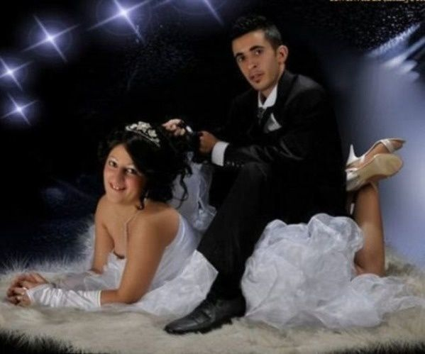 9 Awkward Prom Photos That Will Make You Cringe Hard.
