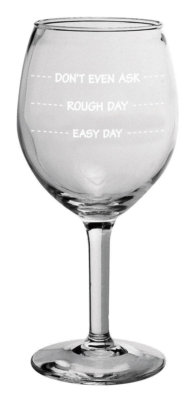 37 Best Images About Funny Wine Glasses On Pinterest