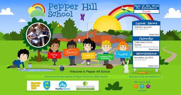 http://www.pepperhillschool.co.uk/