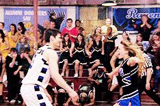 """51 Facts You Probably Didn't Know About """"One Tree Hill"""""""