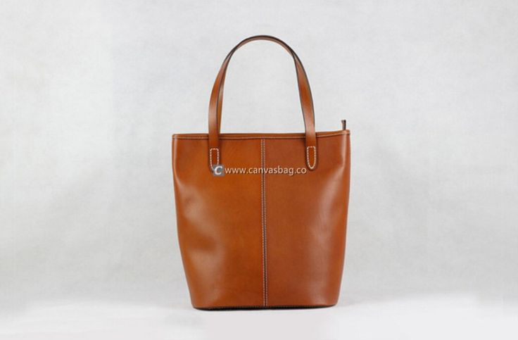 large leather tote designer tote bags travel tote