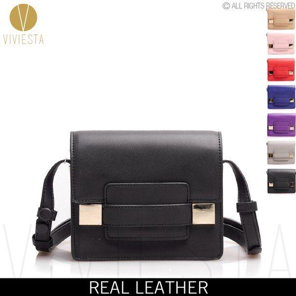 Минималистичная сумочка в стиле Madame Mini shoulder bag от DELVAUX  Где купить: http://ali.pub/sb472