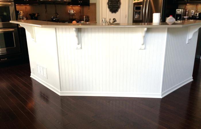 Beadboard Kitchen Island Kitchen Island Ideas Design Kitchen Decoration Medium Size Kitchen Island Ideas Des Beadboard Kitchen Kitchen Flooring Kitchen Remodel