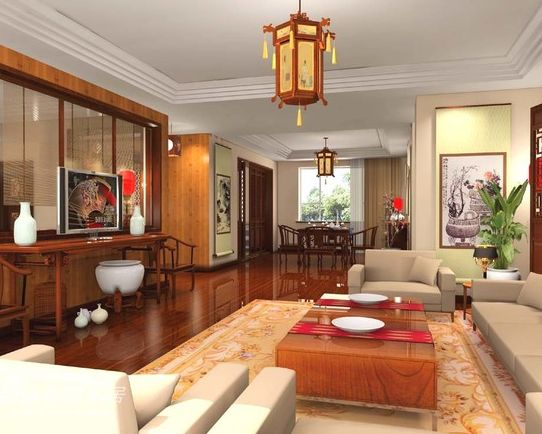 long great room ideas amusing. the long history of cultural traditional chinese house dcor designs and ideas paired with modern elements amusing luxurious asian living room great d