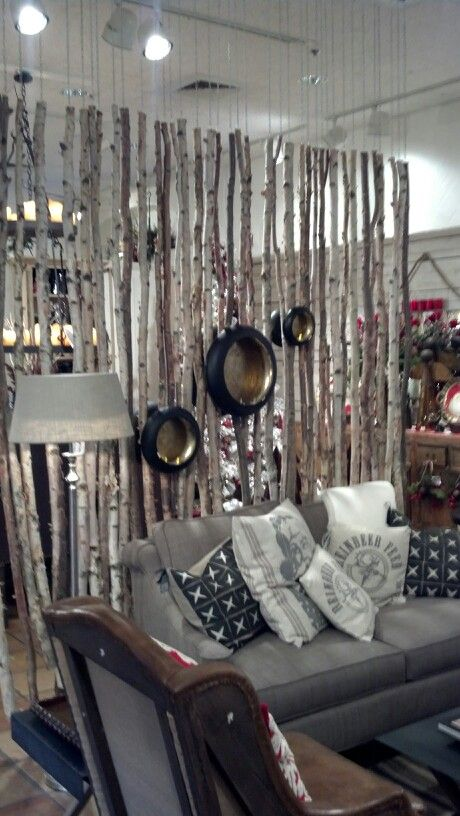 Room Dividers Are Used In Many Homes And Not Many Concentrate On Choosing A  Perfect Lovely Room Divider That Suits The Style Of The Room.