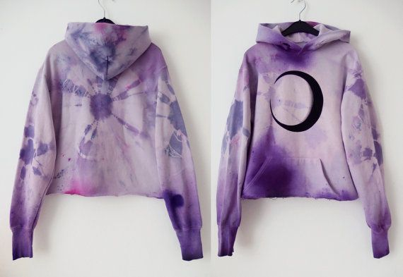 https://www.etsy.com/listing/261300853/crystal-cave-witch-pastel-tie-dye-hoodie?ga_order=most_relevant&ga_search_type=all&ga_view_type=gallery&ga_search_query=tie-dye%20hoodie&ref=sr_gallery_14