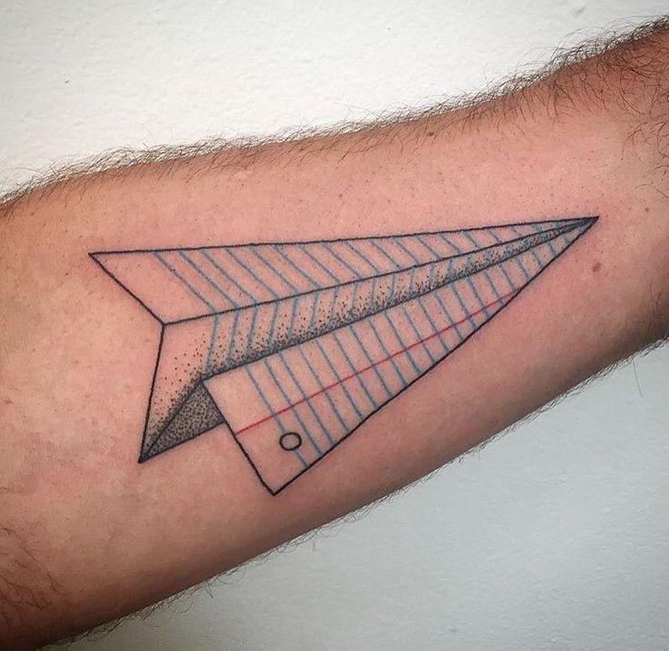 25+ Best Ideas About Distance Tattoos On Pinterest