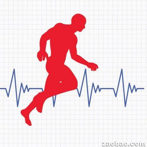 复健让心脏保持最佳状态 | www.zaobao.com.sg
