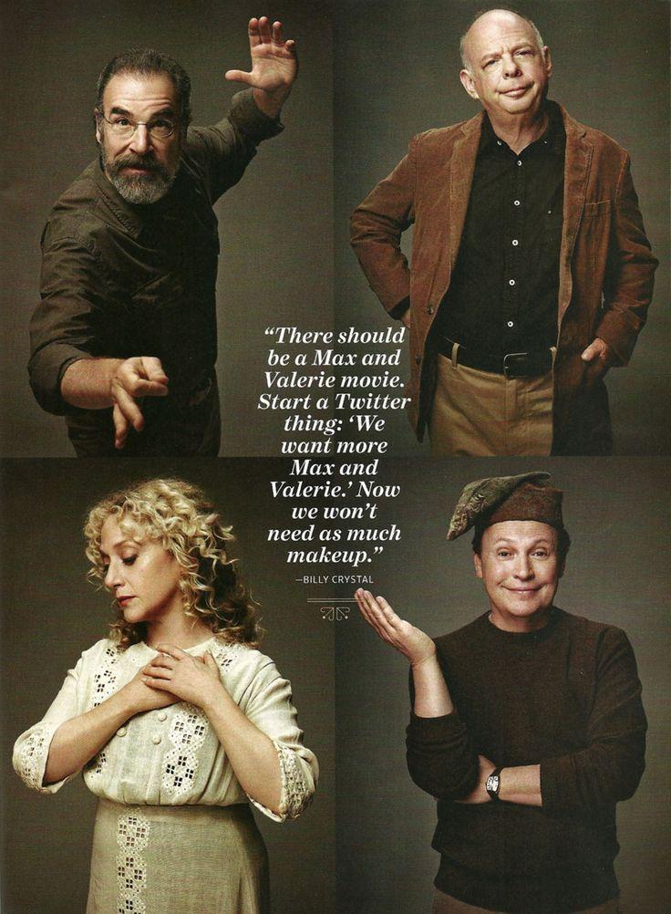 The Princess Bride Cast | Entertainment...