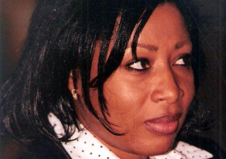Le président camerounais Paul Biya a annoncé dans la soirée de lundi 4 juillet qu'il accordait une « remise totale de la peine restante à purge