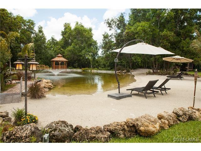 9 Best Beach Ideas Images On Pinterest Backyard Ideas