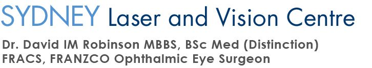 Sydney laser and vision center specialize in laser & LASIK vision correction in Sydney. We are offering these services in all over the Australia - http://www.sydneyvision.com.au/
