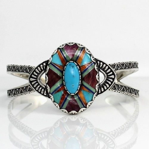 17 Best Images About Carolyn Pollack Jewelry On Pinterest