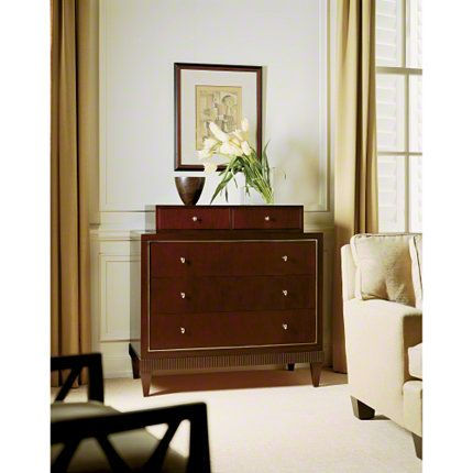 Baker Furniture : Chairs : Barbara Barry : Browse Products