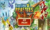 Brave Little Beasties: Poradnik w FAQ