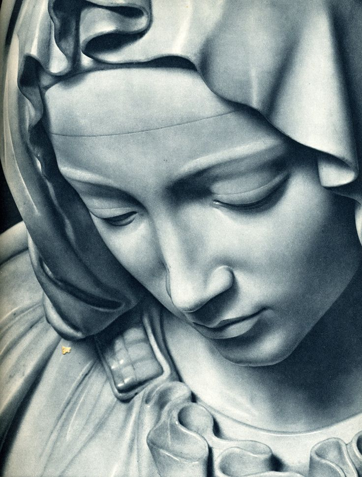 1216 mejores imgenes de Arte en Pinterest  Pinturas Arte