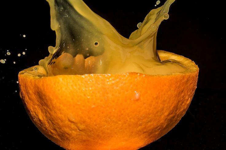 Két+ünnep+között:+készítsünk+narancslikőrt!