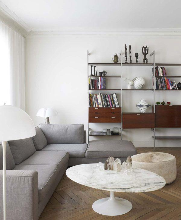regis larroque interior modern design
