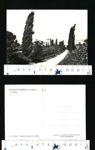 CASTELLO-DI-SERRAVALLE-BO-LA-ROCCA-OTTIMA-CONSERVAZIONE-RARA-28743