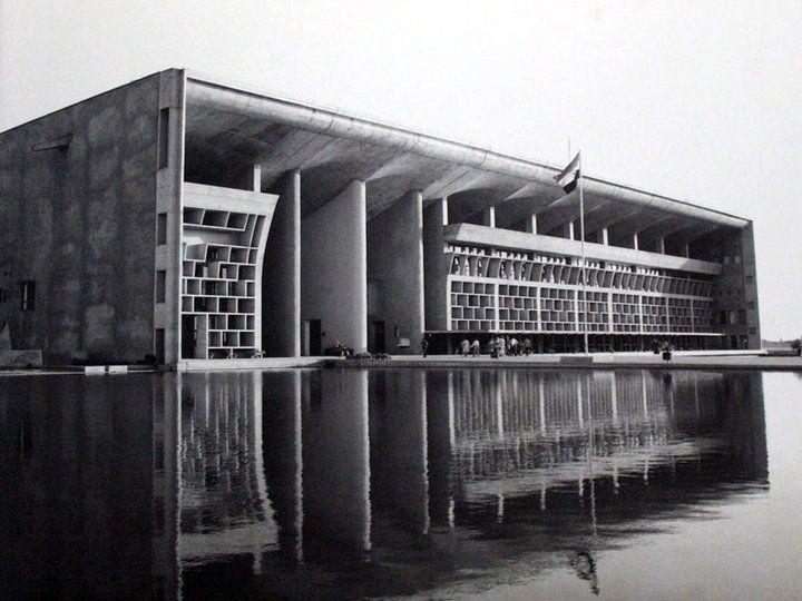 399 best Contemporary, Prefab  Mid Century Architecture images on - construire une maison au mali