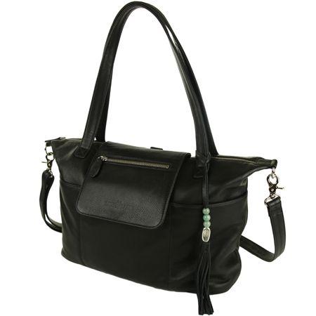 543581d89493a wholesale mk handbags 56.99. designer diaper bags for girls