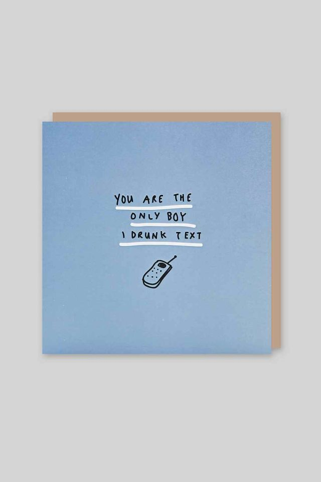 Best You Images On Pinterest Be My Valentine Boyfriend - 8 funny valentines cards for single people