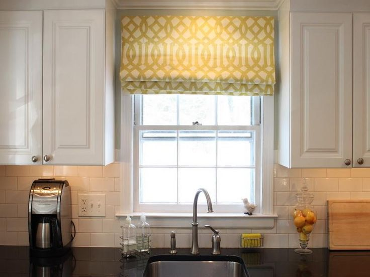 67 Best Images About Window Treatments On Pinterest