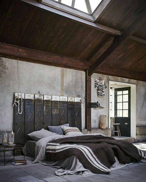 High Ceiling Decorating Ideas: 1000+ Ideas About High Ceiling Bedroom On Pinterest