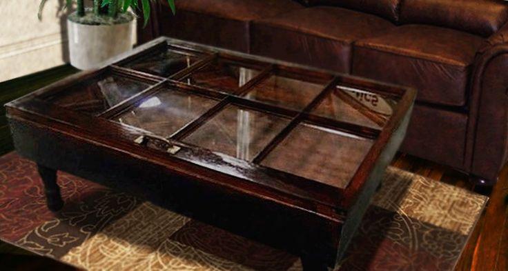 25 Unique Shadow Box Table Ideas On Pinterest Shadowbox