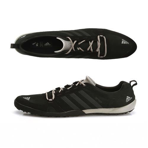 En Ucuz Adidas G61604 Daroga Two 11 Lea Erkek Günlük Giyim Ayakkabısı Fiyatları